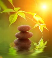 balance_rock_low