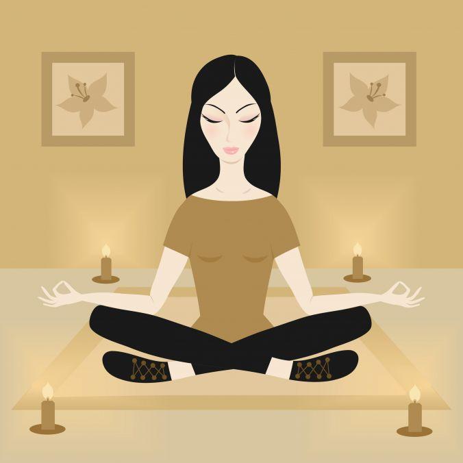 yoga-girl.jpg